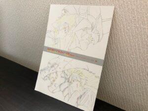 デジモンアドベンチャー LAST EVOLUTION 絆-特典