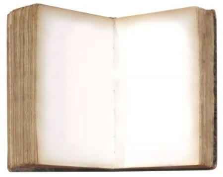 昔話の読書感想文