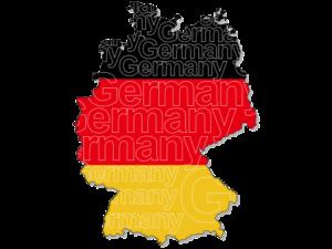 グリム童話発祥の地ドイツ