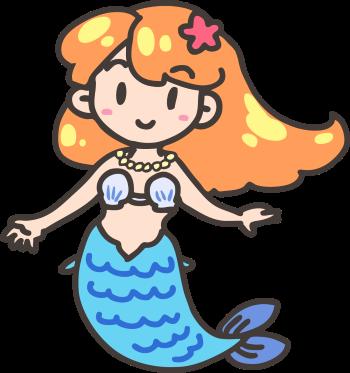 人魚姫のあらすじと読書感想文。『憧れ』をテーマに物語を考察してみた