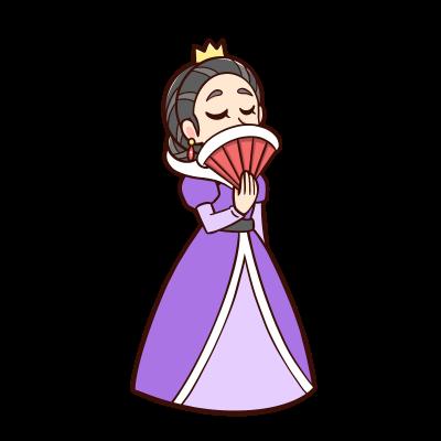 雪の女王(原作)の簡単なあらすじと感想文。成長をテーマに考察