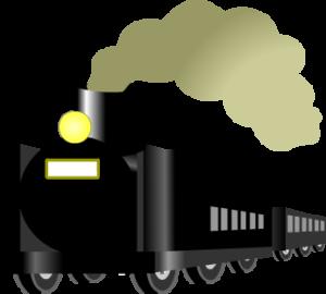 汽車のイラスト画像