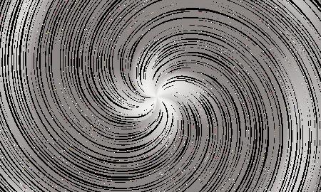 渦のイメージ画像